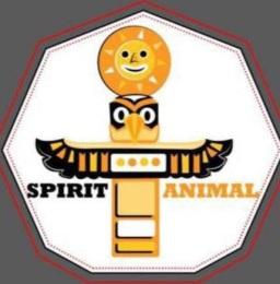 Spirit Animal Award + Other News